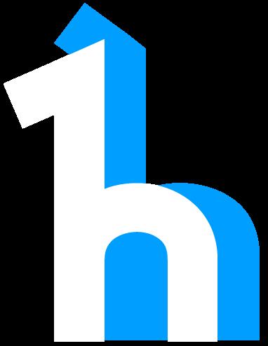 Herd-MDL : Big Data : Open Source : FINRA Technology